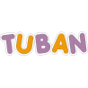 TUBAN